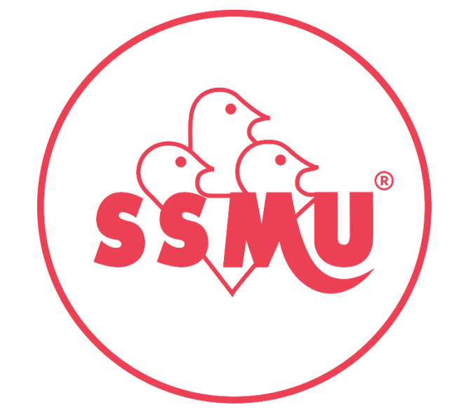 SSMU Clubs Portal